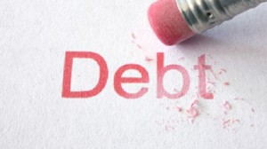 In Debt? Two Ways To Pay Down Your Debt