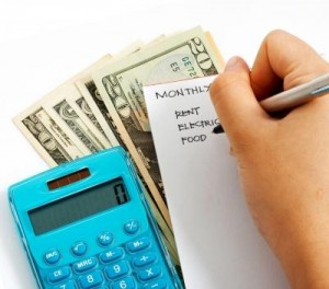 The Value Of Monthly Budgeting and Why You Need To Do One