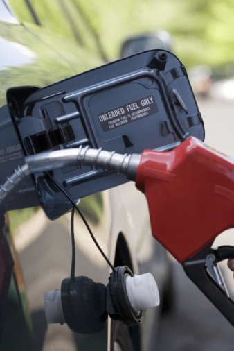 Tips To Save Money At The Pump