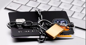Tips On How To Avoid Credit Fraud