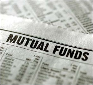 A Quick Guide To Mutual Funds