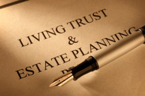 Important Estate-planning Tools