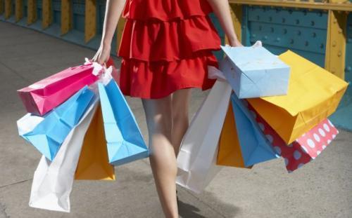 Tips To Stop Impulse Spending