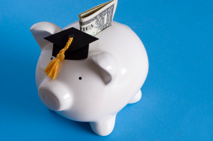 Get Started On Saving For College