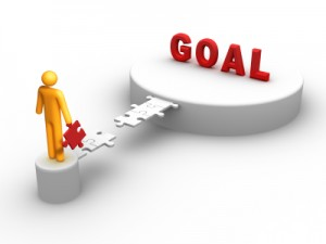 Six Best Ways To Pursue Financial Goals