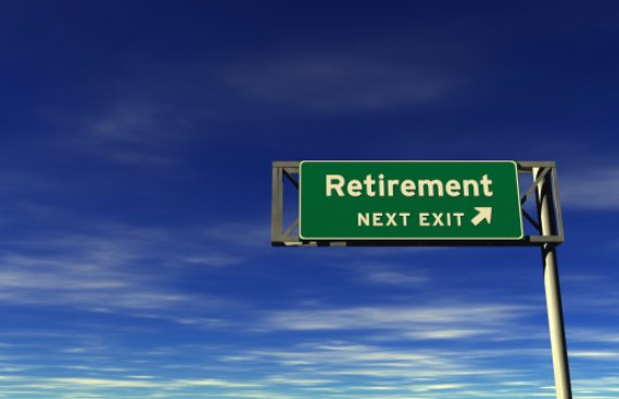 Things To Plan For In Retirement