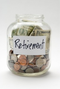 Contribution Limits for Retirement Accounts and Tax Rates