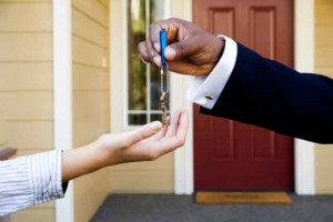 Real Estate Part 2: Buying A Home