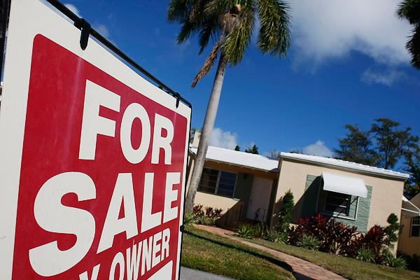 Navigating Real Estate Trusts