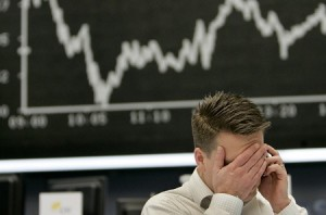 Top Mistakes For Investors To Avoid