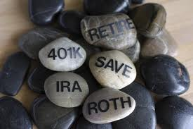 The Right Rate For Retirement