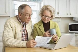 Unexpected Retirement Expenses