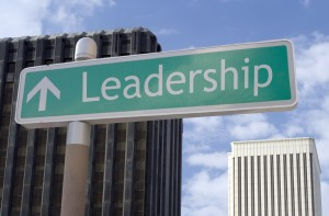 Top Must-Have Traits For Leaders