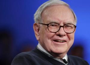 More Tips From Warren Buffett Part 2