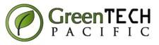 GreenTech_logo (1)