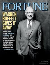 More Wisdom From Warren Buffett Part 3