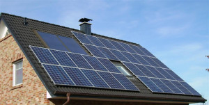 Thinking Of Going Solar? Read This