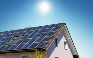 Going Solar? Read This – Part 2