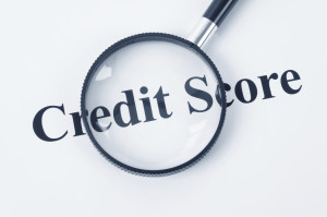 New Credit Scoring Makes Sense