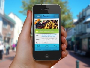 9 Coupon Apps You May Not Know about That Could save You Tons of Money …
