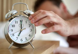 Start Your Day Strong: Establish a morning routine for more productive and less stressful days