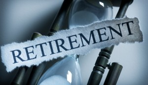 America's Retirement Crisis, Part I