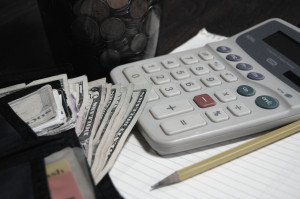 End-Of-Year Tax Planning and Tips, Part 1