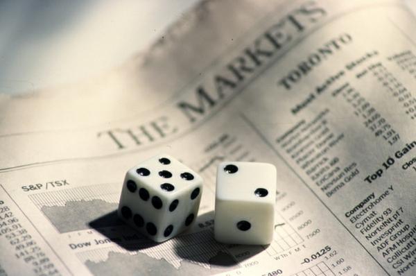 Stock Market Investing
