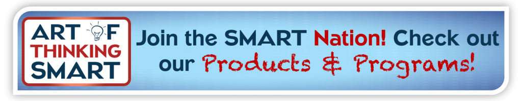ATS Products Resources