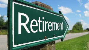 Top Investment Rules For Retirement