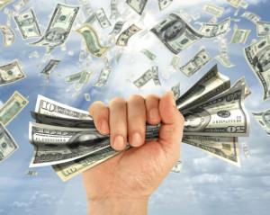 Secrets Of The Wealthy, Part 3