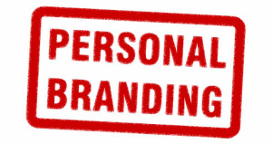 How to Brand Yourself and Why You Need To!