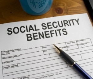 Top Social Security Resources – Read How the Updated Law Changes Benefits!