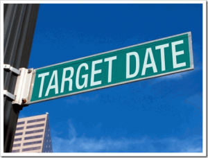 What are Target-Date Investment Funds?