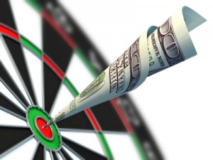 Best Target-Date and Lifecycle Retirement Funds – How To Pick One That's Right For You