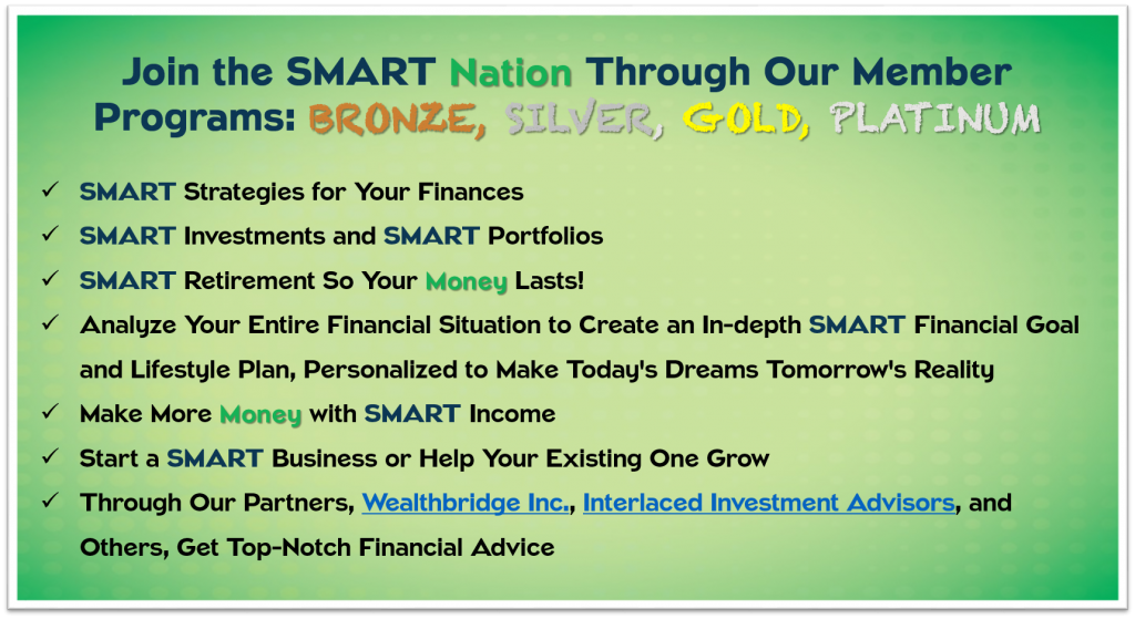 Join SMART Nation