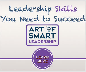 SmartLeadershipBannerAd3