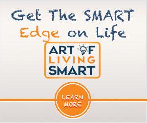 SmartLivingbannerAd3
