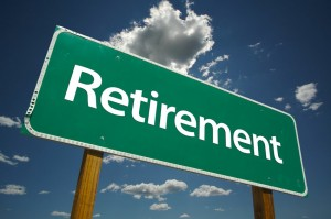 Important Ages You Need To Know for Retirement