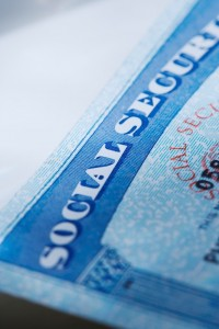 Social Security Numbers You Need To Know
