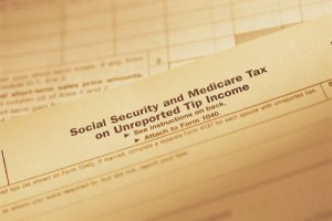 5 Essential Facts on Your Social Security Statements