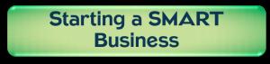 Start SMART Business