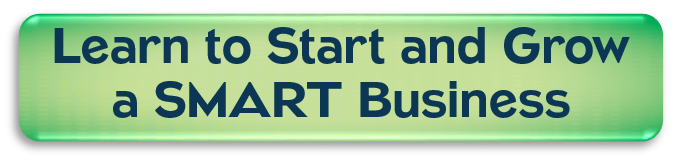 Start and Grow SMART Business