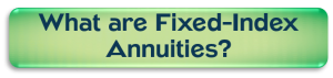 What is a Fixed-Index Annuity?
