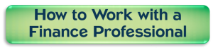 Work with Financial Professional