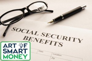 How to Get More Money from Social Security Part 4