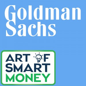 Goldman Sach's Program to Help 10,000 Small Businesses