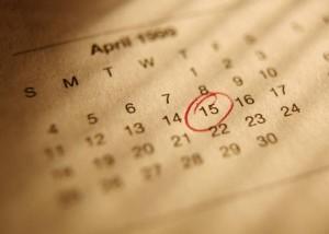 SMART Tax Planning Tips!