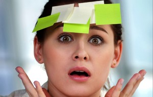 How to Boost Your Memory in 5 Easy Steps!