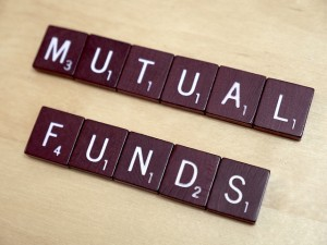 SMART Mutual Funds